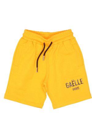 GAËLLE Drenge Shorts - Shorts
