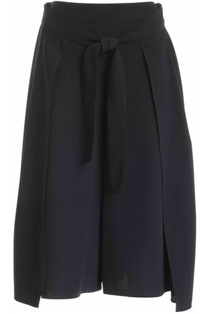 See by Chloé Japan Cropped Pants