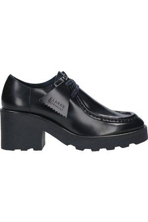 Clarks Kvinder Hæle - Shoes