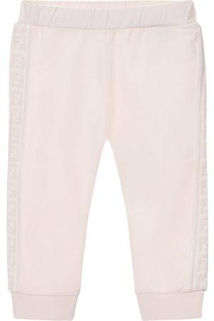 Fendi Piger Joggingbukser - Trousers