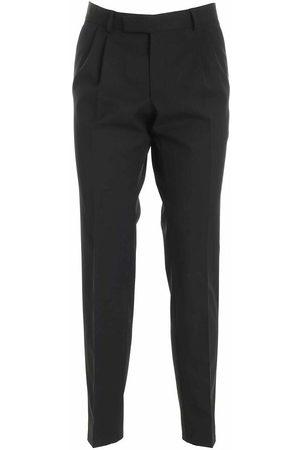 Karl Lagerfeld Mænd Bukser - Suit trouser