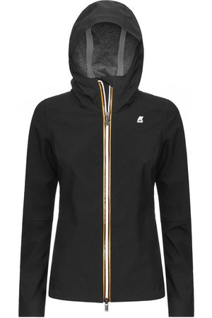 K-way Light jacket