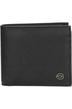 Piquadro Pu5185b3r Wallet