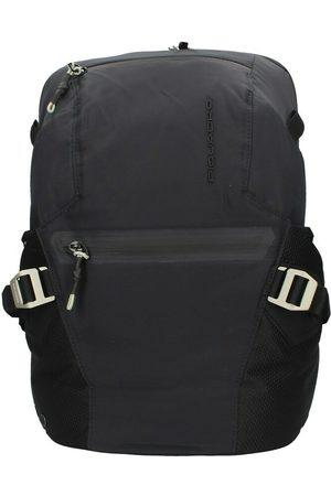 Piquadro Ca5495pqm Backpack