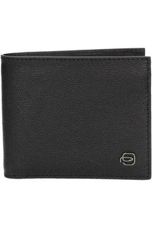 Piquadro Pu3891b3r Wallet