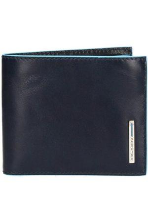 Piquadro Pu3891b2r Wallet