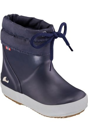 Viking TERMO BOOTS