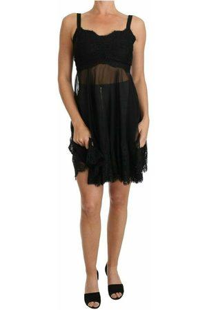 Dolce & Gabbana Dress Chemise Lingerie