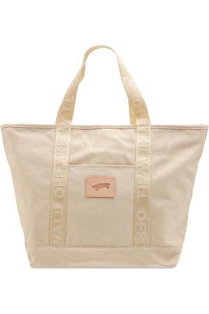 Vans Vault Tote Bag