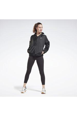Reebok Kvinder Træningsdragter - MYT Half-Zip Track Suit