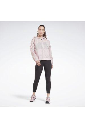 Reebok MYT Half-Zip Track Suit