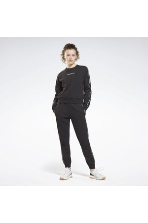 Reebok Piping Track Suit