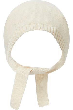 Bonpoint Taneo bonnet hat