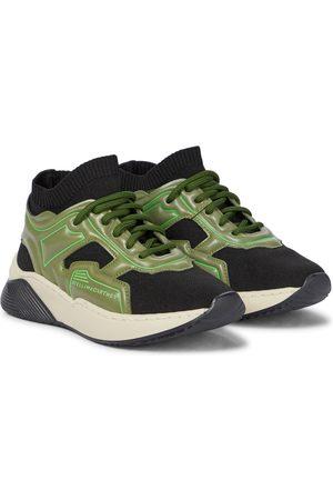 Stella McCartney Sock sneakers