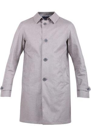 HERNO Mænd Jakker - Single-breasted jacket