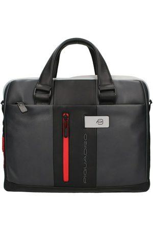 Piquadro Ca4098ub00 Business Bag