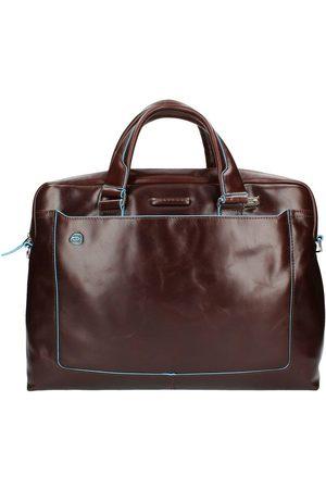 Piquadro Ca3335b2 Bag