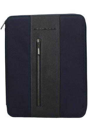 Piquadro Pb5483br2 Clipboard