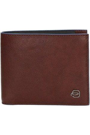 Piquadro Pu3891b2sr Wallet
