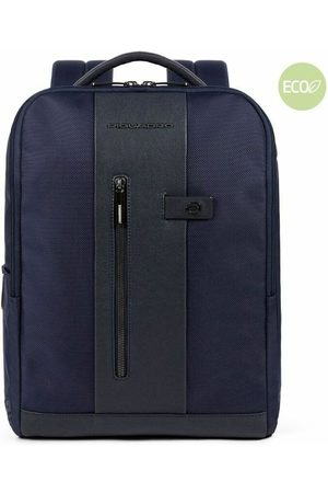 Piquadro Bag CA4818BR2