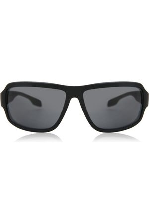 Hawkers Mænd Solbriller - F18 Black Solbriller