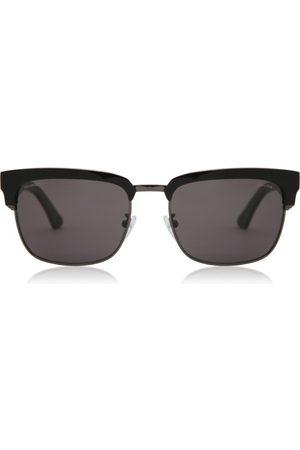 Police Mænd Solbriller - SPL354 BLACKBIRD 1 Solbriller