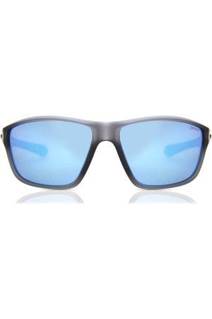 Sinner Eyak SISU-823 Polarized Solbriller