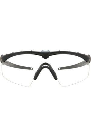 Oakley Mænd Solbriller - OO9146 SI BALLISTIC M FRAME 3.0 Solbriller
