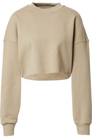 Kendall for ABOUT YOU Kvinder Sweatshirts - Sweatshirt 'Fee