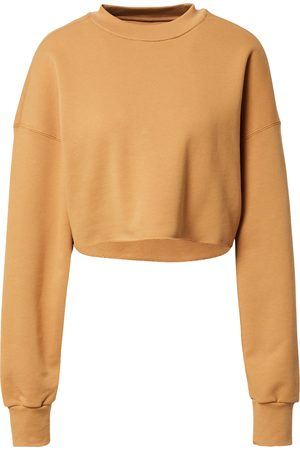 Kendall for ABOUT YOU Sweatshirt 'Fee