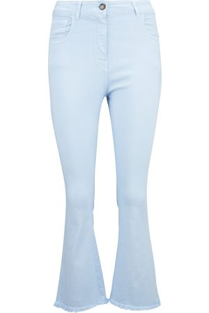 SEMICOUTURE Jeans