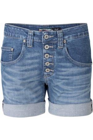 Please Shorts London
