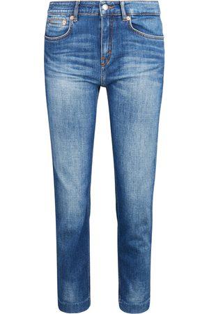 drykorn Mænd Skinny - Jeans