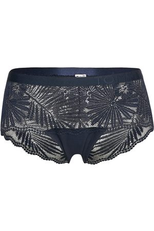Tommy Hilfiger Hipster Lingerie Panties Hipsters/boyshorts