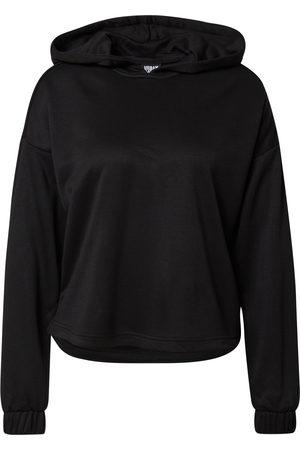 Urban classics Kvinder Sweatshirts - Sweatshirt