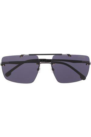 Carrera Solbriller med firkantet stel