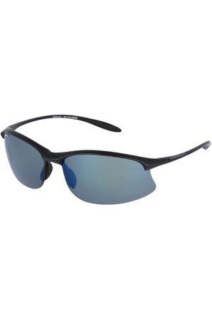 Serengeti Mænd Solbriller - Maestrale Polarized Solbriller