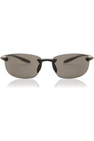 Serengeti Mænd Solbriller - Nuvola Polarized Solbriller