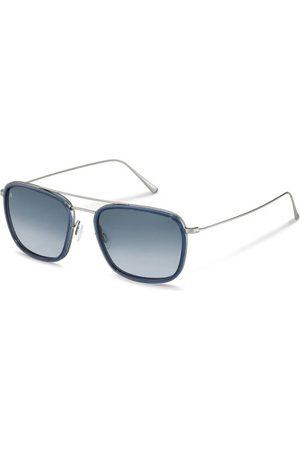 Rodenstock Mænd Solbriller - R7417 Solbriller