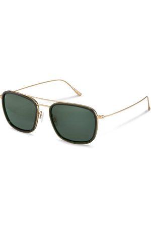 Rodenstock R7417 Solbriller