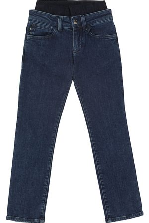 Emporio Armani Slim jeans