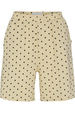 Liberté Bailey Shorts