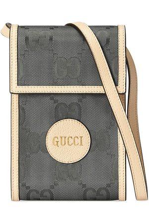 Gucci Off The Grid mobiltaske