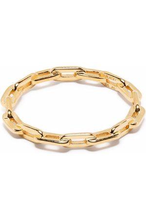 Maria Black Ringe - Gemma link ring