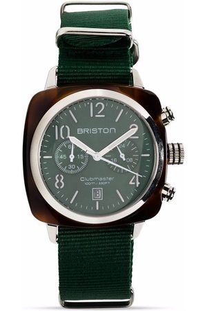 Briston Watches Ure - Clubmaster Classic 40mm