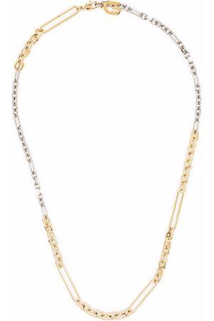 Givenchy Kæde-halskæde
