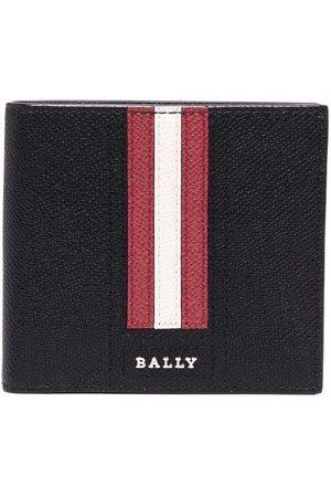 Bally Trasailt pung med stribe