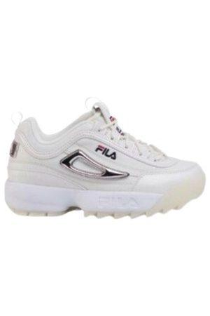 Fila Kvinder Sneakers - Sneakers