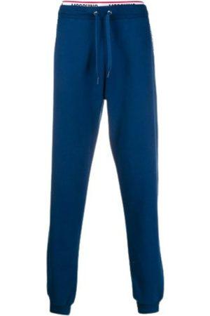 Moschino Pantalone E20MO58