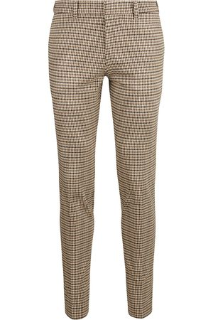 Drykorn Mænd Chinos - Trousers